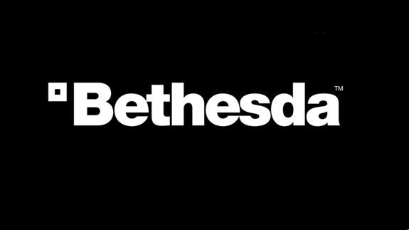 bethesda_logo