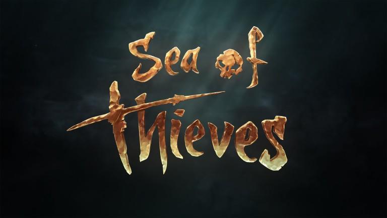 seaof-thieves-id-rgb_psd_jpgcopy
