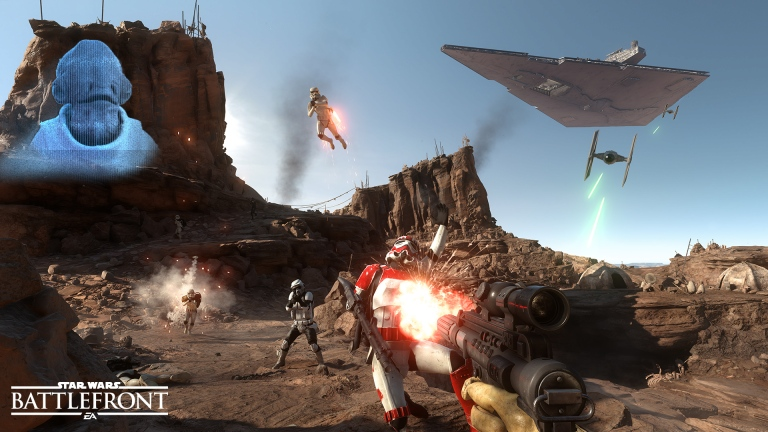 star_wars_battlefront_e3_screen_2___survival_mission_tatooine_wm