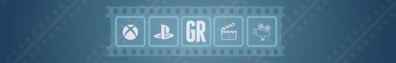 Web-Banner---GamingReel