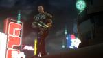 crackdown-3-agent