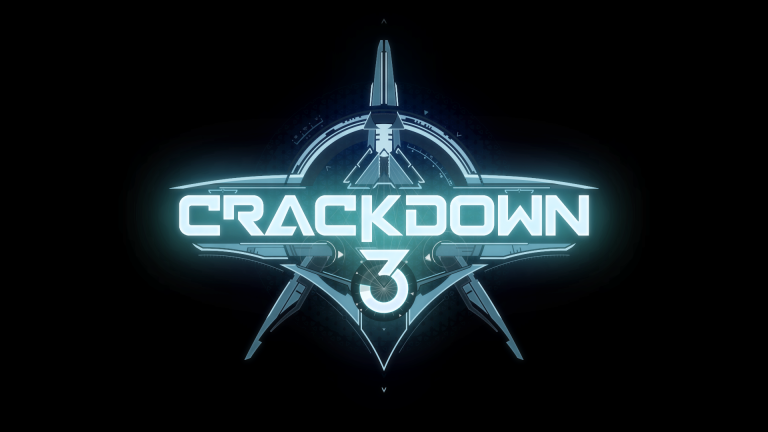 crackdown-3-logo-horizontal