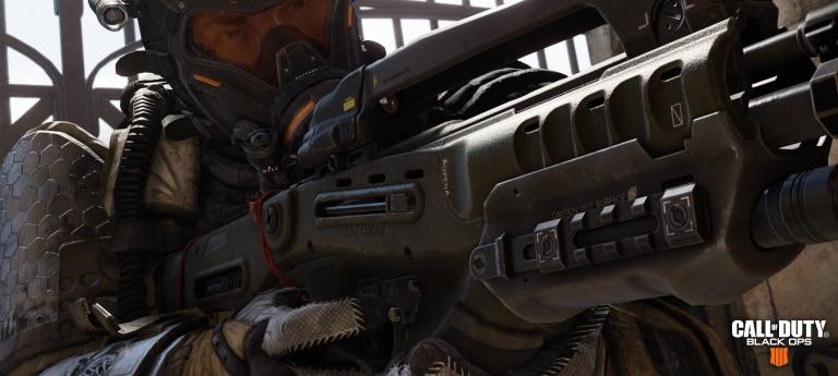 call_of_duty_black_ops_4_multiplayer_firebreak_01-wm_1526579809.jpg