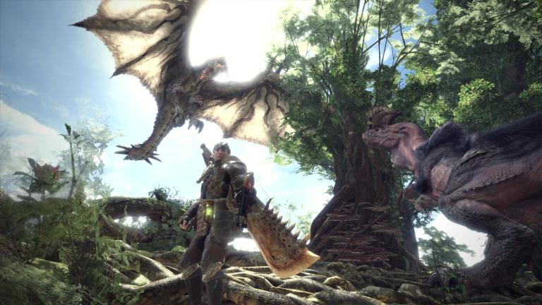 MHWorld_E3Screen6_bmp_jpgcopy